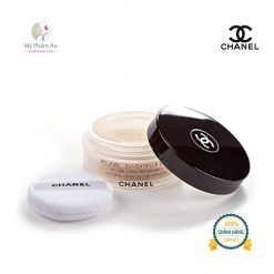 Phấn Phủ Bột Chanel Poudre Universelle Libre 30g