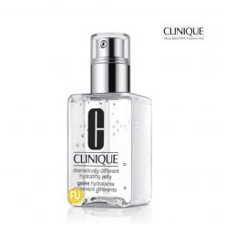 Dưỡng Ẩm Clinique Dramatically Different Hydrating Jelly 125ml