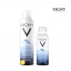 Xịt Khoáng Vichy Mineralizing Thermal Water 150ml - 300ml